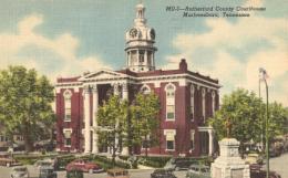rutherfordcountycourthouse