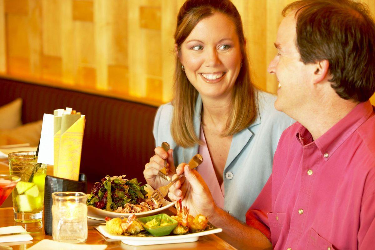 10 Favorite NashvilleRestaurants